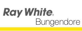 Ray-White-logo-11_14