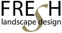 Fresh Landscape Design